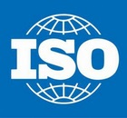 ISO Group logo